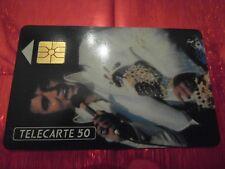 RARE TELECARTE PRIVEE PUBLIQUE - EN 399 - ELVIS PRESLEY - NEUVE - 15000 ex