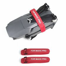 2 pcs DJI Phantom 4 antipoussière sécurité battery charging port cover pour P4 UK stock