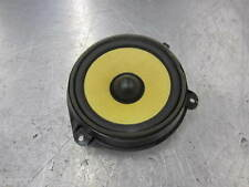 Jaguar XKR qq6 2011 altavoces puerta speaker door 7w8m-18808-db