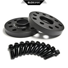 1 Pair 20mm For Lamborghini Murcielago LP640 Customized Wheel Spacer PCD5x120.65