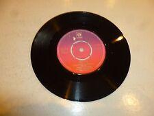 "MILLICAN AND NESBITT - Near You - 1974 UK 2-track 7"" Vinyl Single"