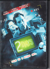 2 Days (DVD) Paul Rudd