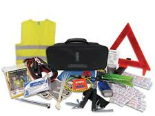 Ford Genuine OEM Roadside Assistance And First Aid Kit - With Ford Logo