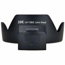 Lens Hood for Canon EF-S 18-135mm f/3.5-5.6 IS / STM