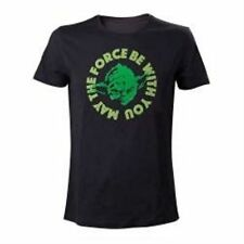 Star Wars Cotton Graphic Tees for Men