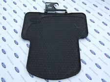 Ford Escort MK5/6/XR/RS New Genuine Ford rear mats.