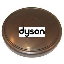 DYSON  90490314  Roue arriere DC19 DC20 DC21 904903-14