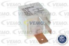 Glow Plug Relay FOR VW CARAVELLE T4 2.5 96->03 Diesel 70B 70C 70J 7DB 7DK OEM