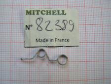 Mitchell 810 810a - 840 840a Match 900 Groupe Anti-retour