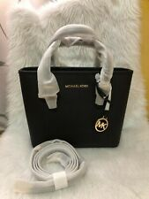 Authentic Michael Kors Jet Set Travel Bag