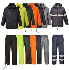 Portwest Schutzanzüge & overalls aus Polyester
