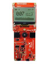 Mygeiger Ver3 Pro Diy Geiger Counter Kit Gamma Radiometer Dosimeter Sbm 20 Tube