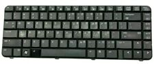Used HP Compaq  CQ50-139WM   {NSK-H5401} Keyboard