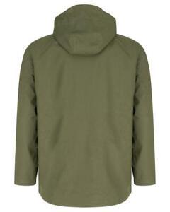 Hoggs of Fife Culloden Waterproof Jacket