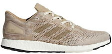 Adidas Pure Boost Dpr Running Men's Shoes Size 11 - MS82013