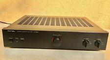 Amplificatore ROTEL RA-935 BX