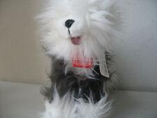 Gund Posable Pups Luca Bendable Dog 20076