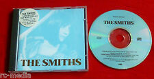 THE SMITHS -There Is A Light- Numbered UK CD Single #1 Includes Rare Live tracks