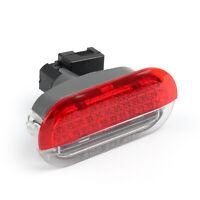 Door Light Interior Door Lamp 1J0947411B Fit for VW Golf Jetta MK4 Beetle C AUS