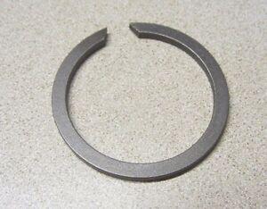 CNH-New Holland 83911019 Snap Ring N800271S36M