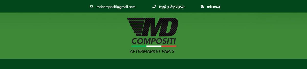 MD Compositi