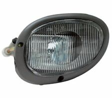 TYC Fog Light 19-1134-05-2