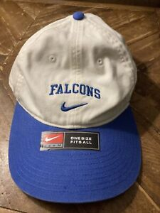 Nike Air Force Academy Falcons Hat
