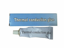 FSP Thermal Conductive Glue 60g