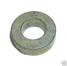 BB  Parastrappi Corona Mozzo Grimeca foro  20 diametro esterno 38 spessore 13 mm