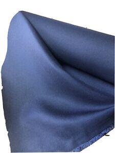 Cordura nylon fabric 500dnr  NAVY