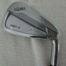 """Honma"""" T// World XP-1"""" Eisen 4 ~ rechtshand ~ Stiff ~ N.S.PRO 950GH ~ Neu"""