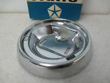 Mopar NOS 1965-68 Plymouth, Dodge, Chrysler, Dome Lamp Housing 2822520