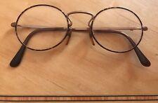 Emporio Armani Eyeglasses Glasses 029 875, Size 47-20-140