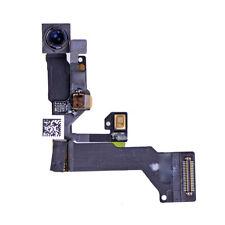 Avant Facing Caméra Proximity Sensor With Mic Flex Câble for Apple iPhone 6S 4.7