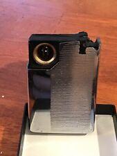 Vintage Generel  Electroni  G.E. Cigarette Lighter Extremely RARE