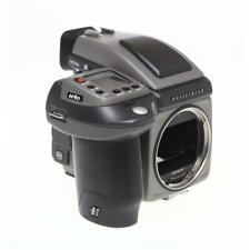 Hasselblad H4D-40 Medium Format DSLR Camera w/ Digital Back, HVD-90X Finder