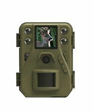 """AMG Foto-/Videofalle """"MinorCam"""" kleinste Wildkamera mit 940nm und 12MP"""