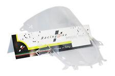 RACINGBIKE STANDARD SCREEN YAMAHA YZF-R1 15-18 CLEAR