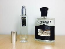 AVENTUS by Creed 50ml - EDP - 100% GENUINE