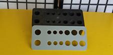 410lb Power Rod Rejuvenator //Companion for Bowflex Rectangular Box Machines..