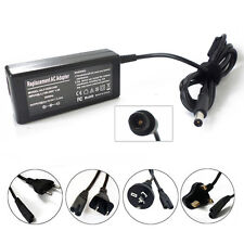 New AC Adapter For DELL inspiron 1501 1520 1525 3.34A Laptop Charger PA12 PA2E