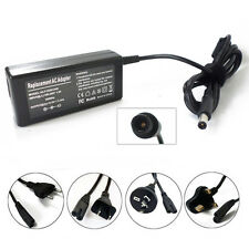 New For Dell Inspiron I1764-6075PPK 65W 19.5V 3.34A 0TR82J AC Adapter Charger