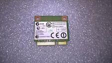 Scheda WiFi Card Atheros AR5B95 802.11B/G/N mini pci-ex