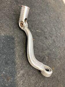 Husqvarna Tc 125 2018 Gear Lever