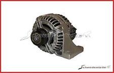 Alternator (Generator) Volvo S60 S70 S80 V70 Xc70 Xc90 Alternator Swe