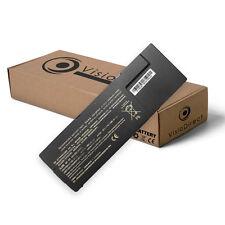 Batterie pour ordinateur portable SONY VAIO VPC-SA4S1C CN1 11.1V 4400mAh
