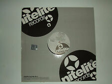 "Denis The Menace Presents Selecta – My Friend Is A Dee Jay -Disco Mix 12"" Vinile"