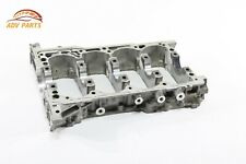 New ListingBuick Regal 2.0L Engine Cylinder Block Lower Part Oem 2018 - 2020 ✔�
