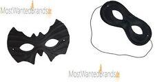 Unisex Erwachsen-Masken aus Polyester