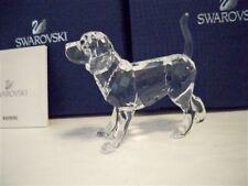Swarovski Beagle 5135917 Bnib